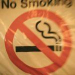 ヘビースモーカーが禁煙成功!今すぐ辞めたいそこのあなた!