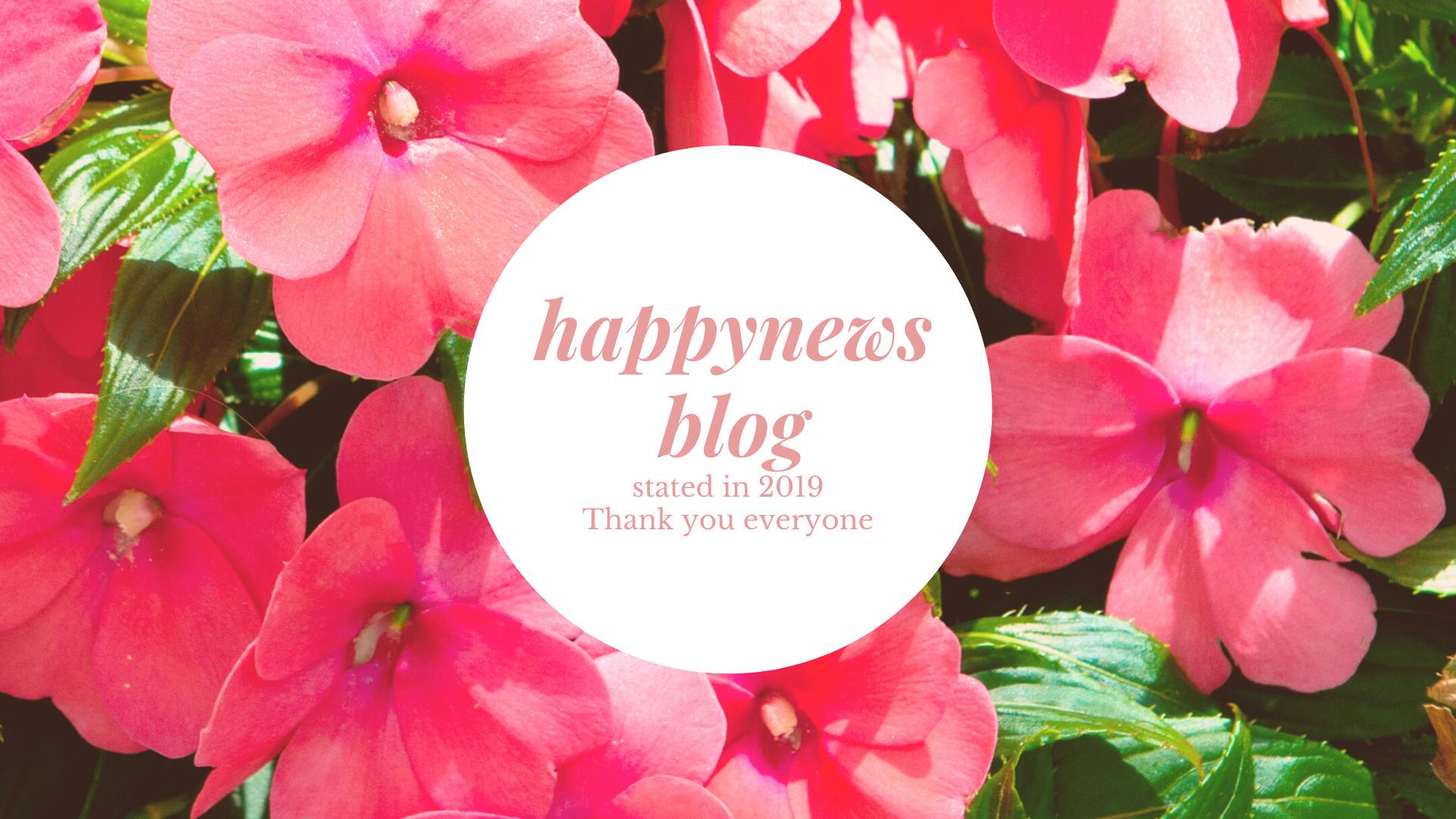 happynewsblog